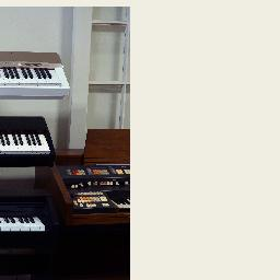 Electronic Pianos Keyboards In Providence At Avery Pianos Shelfdig Com